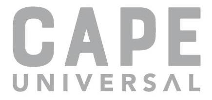 Cape Universal